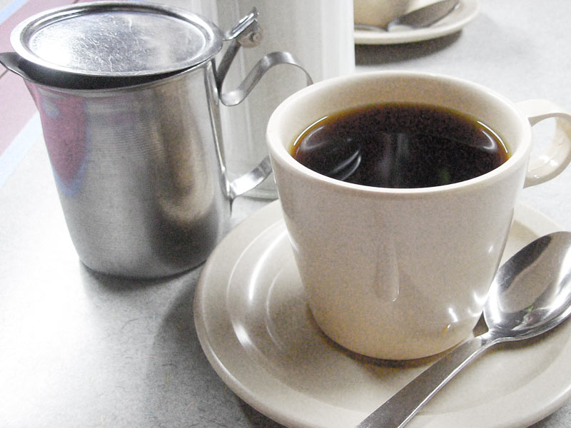 home_coffee_gallery7