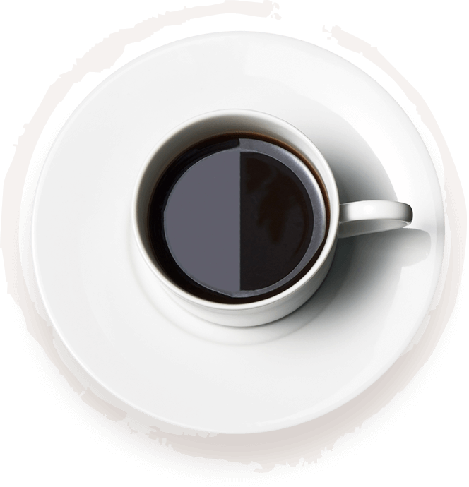 home_coffee2_pic4
