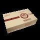 Cà Phê Chồn Cao Cấp - CIVET Coffee Robusta - Premium High Quality Coffee