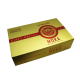 Cà Phê Chồn Cao Cấp - CIVET Coffee Moka - Premium High Quality Coffee